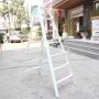Thang nhôm Đài Loan 14 bậc ADVINDEQ AV307