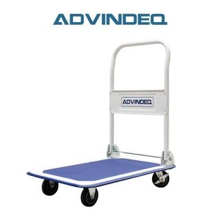 Xe đẩy hàng ADVINDEQ TL-150